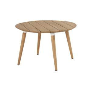 Στρογγυλό τραπέζι Hartman 53.241.003