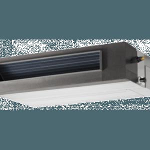 Κλιματιστικό INVENTOR MULTI LV5MDI32-12WiFiR