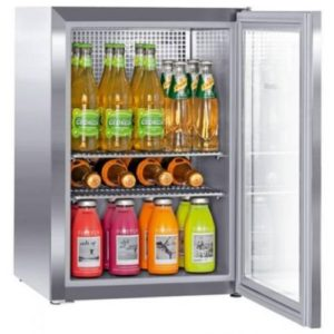 Liebherr CMes 502 Mini Bar