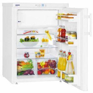 Συνδέστε τη μηχανή πάγου του ψυγείου