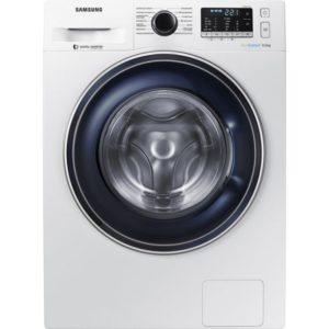 Πλυντήριο Ρούχων Samsung WW90J5245FW euragora.gr