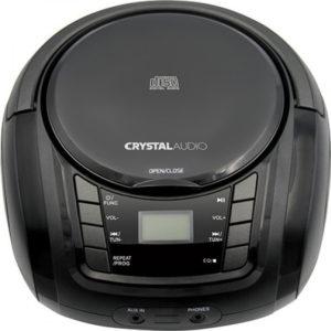 Crystal Audio BMB1K euragora.gr