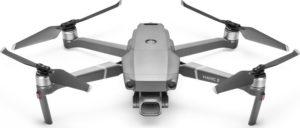 DJI Drone Mavic 2 Pro euragora.gr