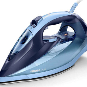 Ατμοσίδερο Philips Azur 2600W GC4564/20 euragora.gr
