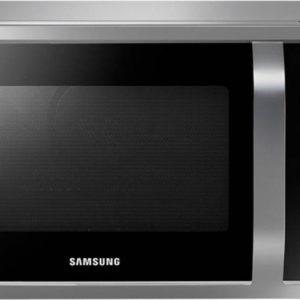 Φούρνος Μικροκυμάτων Samsung MC28H5015AS euragora.gr