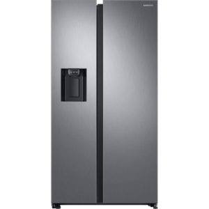 Samsung Ψυγείο Ντουλάπα RS68N8222S9 euragora.gr