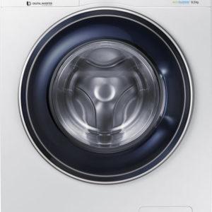 Πλυντήριο Ρούχων Samsung WW80J5245FW euragora.gr