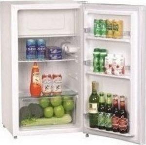 Μονόπορτο Ψυγείο Winstar MRF 98 euragora.gr