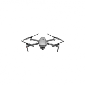 DJI Drone Mavic 2 Zoom euragora.gr