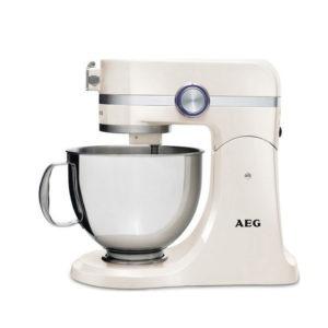 Κουζινομηχανή Kitchen Assistent Aeg KM4100