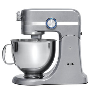 Κουζινομηχανή Kitchen Assistent Aeg KM4700