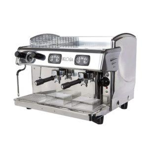 Μηχανή Espresso Belogia Festa D/2