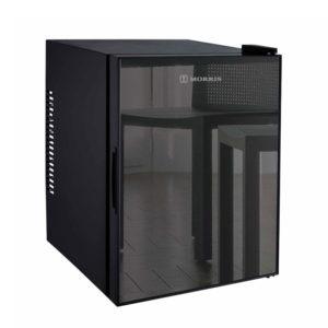 Ψυγείο Mini Bar MORRIS B7341THG