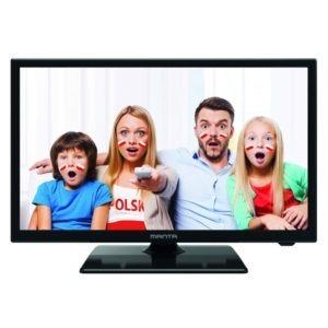 Τηλεόραση Manta 24LFN38L