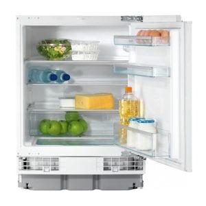Εντοιχιζόμενο ψυγείο Miele K 5122 Ui