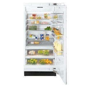 Miele K1901VI EU1 Master Cool Ψυγείο