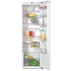Miele K37222ID Εντοιχιζόμενο Ψυγείο Συντήρηση