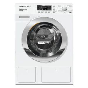 Πλυντήριο-Στεγνωτήριο Miele WTH730WPM