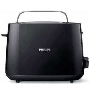 Φρυγανιέρα Philips HD 2581/90