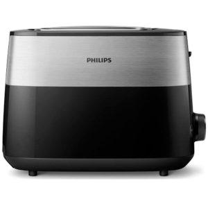 Φρυγανιέρα Philips HD2515/90
