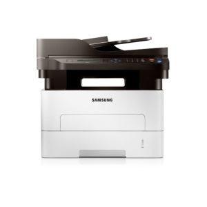 Πολυμηχάνημα Laser Samsung Xpress M2675FN