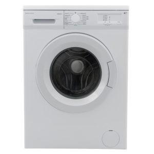 Πλυντήριο Ρούχων United UWM-6010