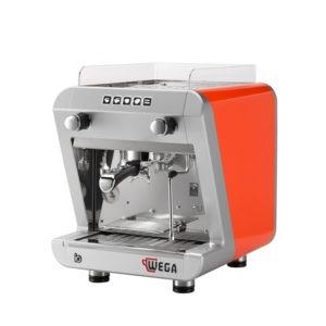 Μηχανή Espresso WEGA IO EVD/1 PV
