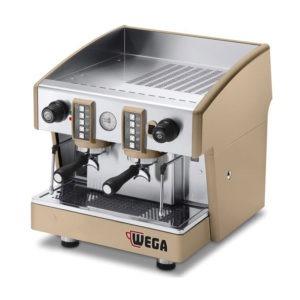 Μηχανή Espresso Wega Atlas W01 COMP EVD/2