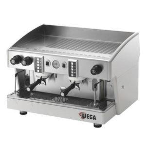 Μηχανή Espresso Wega Atlas W01 EVD/2