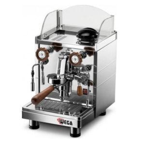 Μηχανή Espresso Wega Mininova Classic ΕΜΑ/1