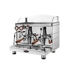 Μηχανή Espresso Wega Mininova Classic ΕΜΑ/2