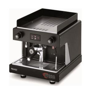 Μηχανή Espresso Wega Pegaso Opaque EVD/1
