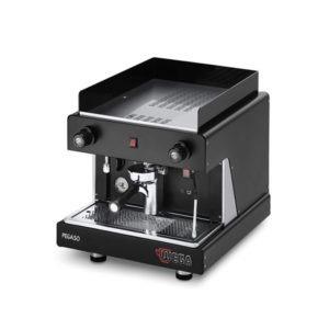 Μηχανή Καφέ Wega Pegaso Opaque epu/1