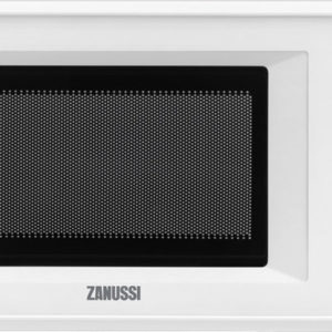 φούρνος-μικροκυμάτων-zanussi-zfm20110wa-euragora.gr