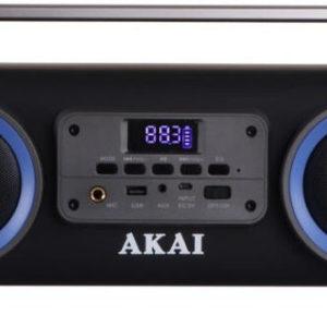 φορητό-ηχείο-bluetooth-akai-abts-sh02-euragora.gr