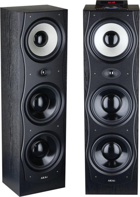 ηχοσύστημα-2-0-akai-ss047a-381-με-bluetooth-karaoke-euragora.gr