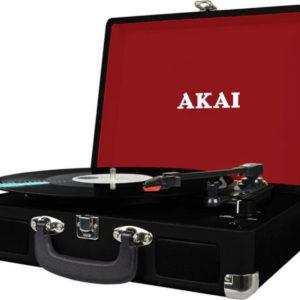akai-att-e10-pick-up-βαλίτσα-με-usb-sd-ηχεία-euragora.gr