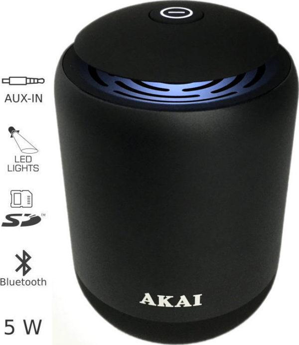 φορητό-ηχείο-akai-abts-s4-euragora.gr