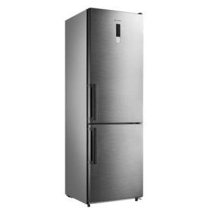 Ψυγείοκαταψύκτης Morris T71296CAP