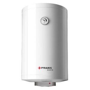 Pyramis Ηλεκτρικός Θερμοσίφωνας 027031601