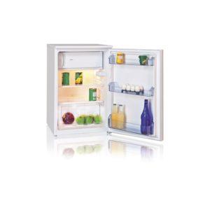 Pyramis Mini Ψυγείο FSI 84 031001103