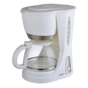 Pyramis WI1001 Καφετιέρα Φίλτρου 040002601