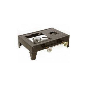 Κουζινάκι Υγραερίου Thermogatz ΕΛΒ150