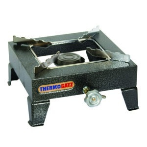 Κουζινάκι Υγραερίου Thermogatz ΕΛΣ.100