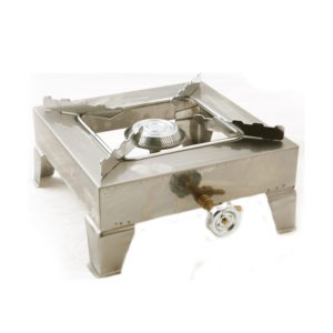 Κουζινάκι Υγραερίου Thermogatz ΕΛI.100