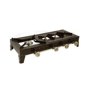 Κουζινάκι Υγραερίου Thermogatz ΚΑ 031