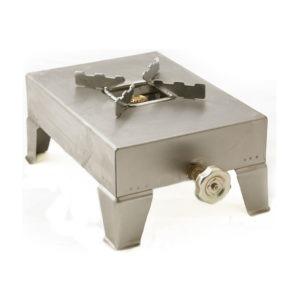 Κουζινάκι Υγραερίου Thermogatz ΚΑI.001
