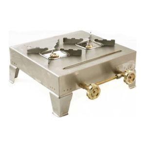 Κουζινάκι Υγραερίου Thermogatz ΚΑI.002