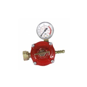 Thermogatz Ρυθμιστής Υ/Π Μεγάλος Μανόμετρο