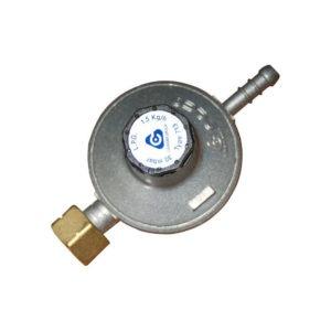 Thermogatz Ρυθμιστής Χ/Π Εσωτερικής Reca